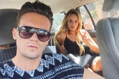 Lillie Lexie Gregg has lashed out at Charlotte Crosby , guaranteeing the Geordie Shore star utilized her traumatic ectopic pregnancy to pick up exposure.