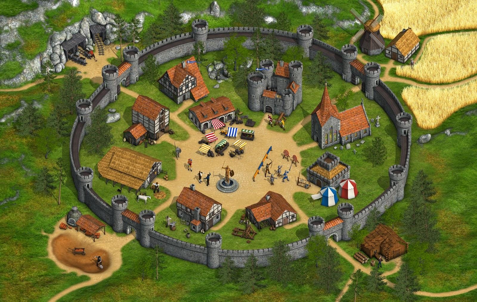 Escribir Como Un Loco Juegos De Guerra Online