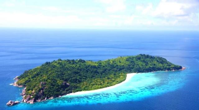 Pulau-Koh-Tachai-Terancam-Musnah