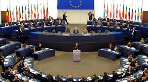 البوليساريو : اقتراح المفوضية الأوروبية بشأن مواصلة المغرب استغلاله غير القانوني للموارد الطبيعية الصحراوية يقوض الجهود الأممية لاستئناف المفاوضات بين الطرفين