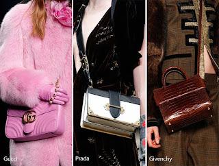 Como saber si un bolso es original o falso