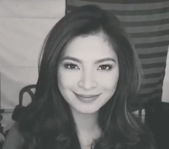 Cuteness Overload! Watch Angel Locsin's Boomerang Video Here!