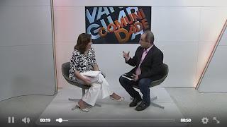 http://g1.globo.com/sp/vale-do-paraiba-regiao/vanguarda-comunidade/videos/t/edicoes/v/filhos-sem-medo-bloco-3/4729981/
