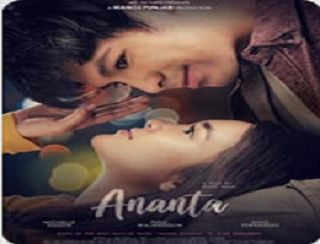 Download Film Ananta Nonton Film Ananta 2018