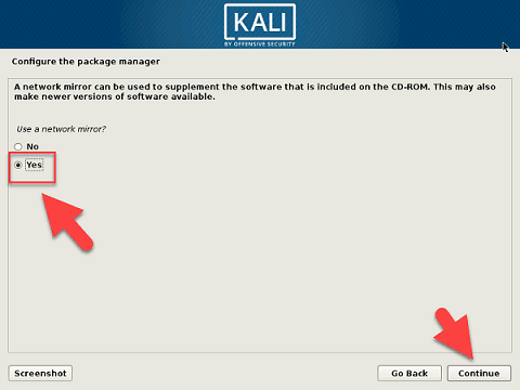 kali-linux-install-on-computer
