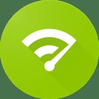 Network Master – Speed Test v1.9.81 [VIP Mod] Apk
