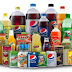 Reps Want Warning Labels, Expiry Dates On Non-Alcoholic Beverages