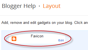how to change phpbb favicon