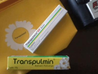 Transpulmin-balsam-bayi