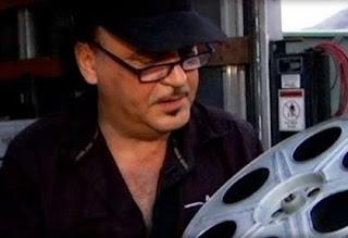 Best Worst Movie documentary Troll 2 director Claudio Fragasso