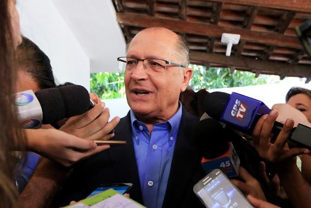 PSDB perde seus dias de glória em Mato Grosso