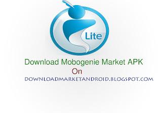 Getapk market apk uptodown | Uptodown App Store 3 55 for