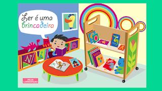 http://discoverykidsbrasil.uol.com.br/jogos/ler-e-uma-brincadeira/