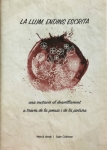 La Llum, endins escrita (Mercè Amat - Joan Colomer)