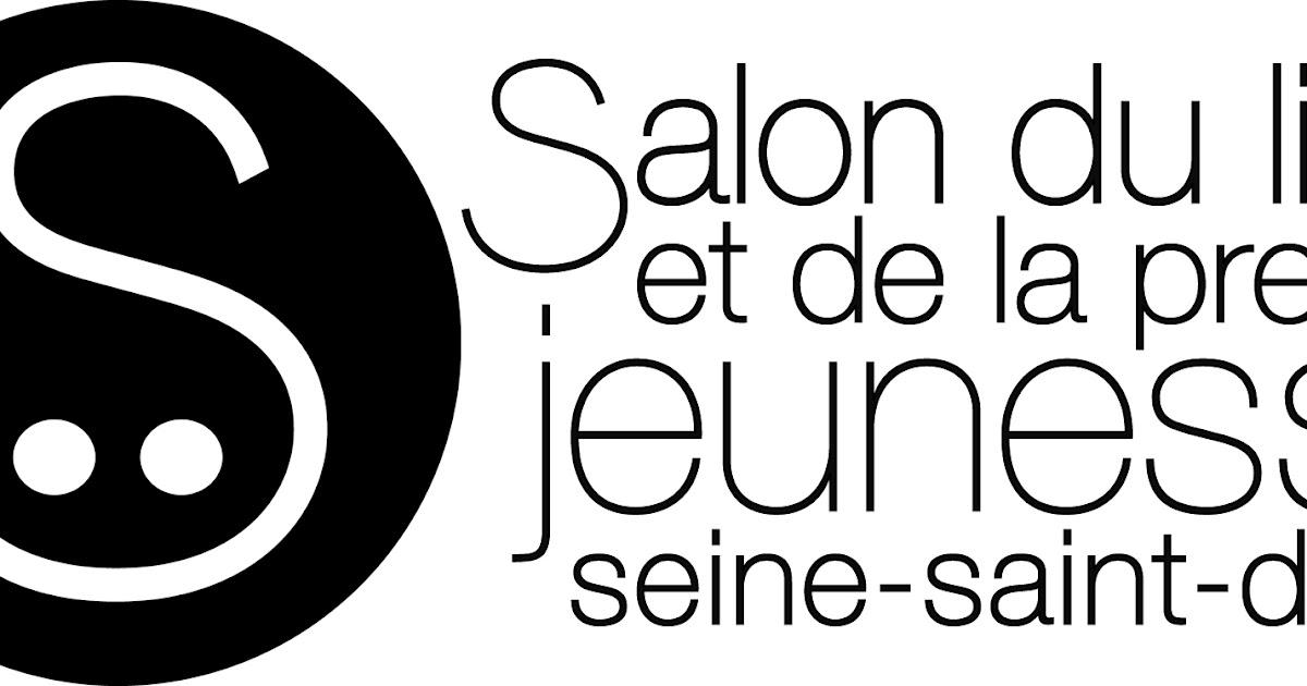 Les livres de z lie le salon du livre et de la presse for Salon du livre 2017 montreuil