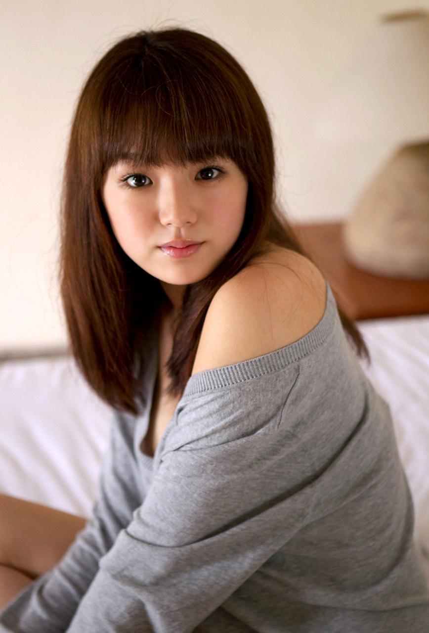 aishinozaki on JumPic com