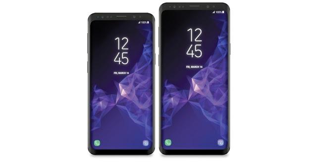 samsung-galaxy-s9-s9plus-leaked-image