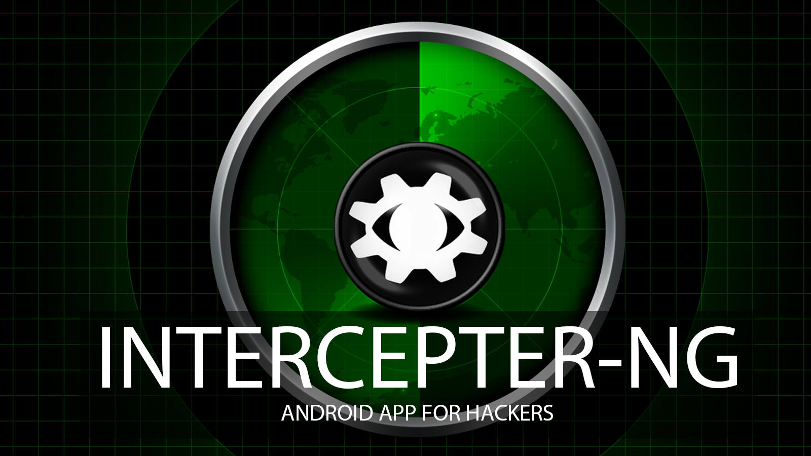 apk intercepter-ng