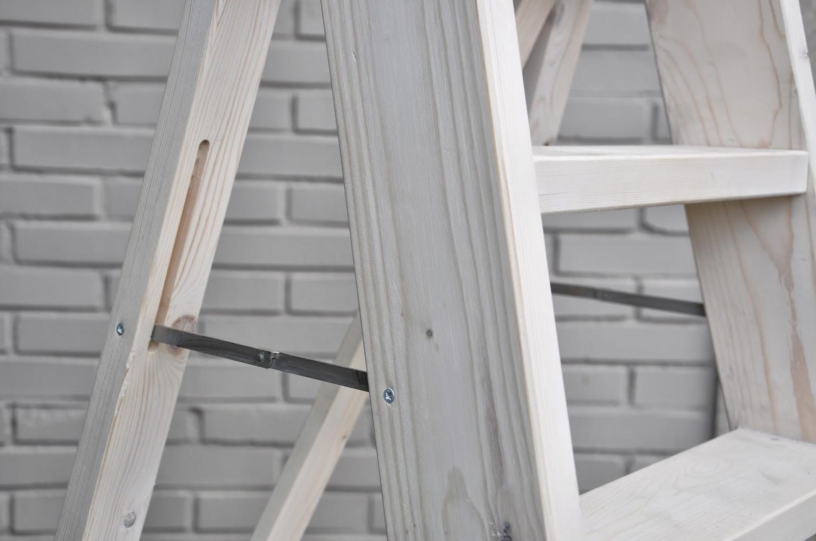 Bekend laddertjes.net #RA13