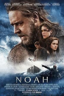Noé<br><span class='font12 dBlock'><i>(Noah)</i></span>