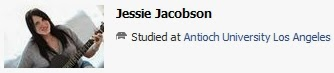 https://www.facebook.com/jessie.jacobson?ref=profile