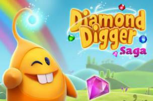 diamond-digger-saga-haziran-2016.png