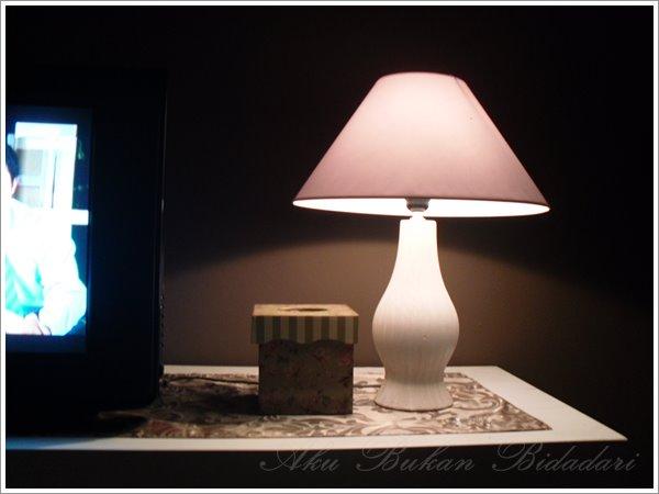 Lampu Bilik Tidur Murah Brad Erva Doce Info