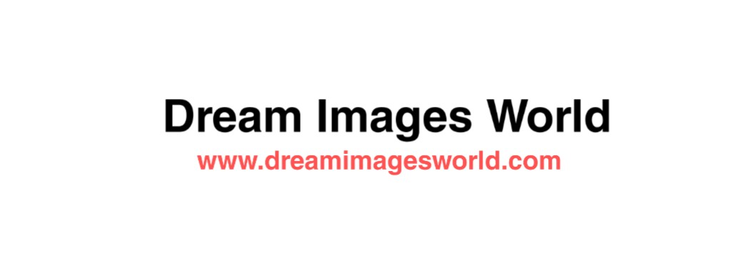 Dream Images World