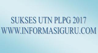 Download Soal-Kunci Siap UTN PLPG Bahasa Indonesia SMP | pdf