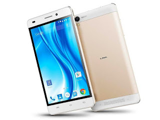lava X3 Price full Features and specification