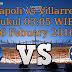 Prediksi Bola Euro 2016 - Napoli vs Villarreal 26 Febuary 2016 - N2bet