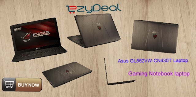 http://ezydeal.net/product/Asus-GL552VW-CN430T-Laptop-6th-Gen-Ci7-16Gb-Ram-1-128-Hdd-Win10-Gray-metal-Gaming-Notebook-laptop-product-27610.html
