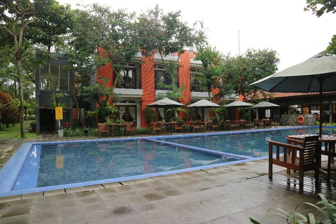 Tempat Meeting Murah Di Bogor