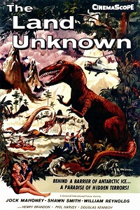 Watch The Land Unknown Online Free in HD
