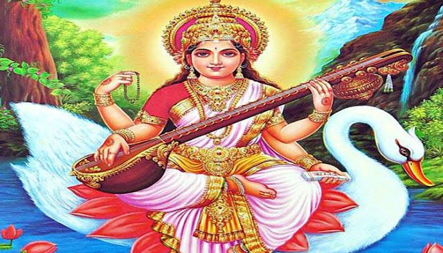 बसंत पंचमी क्यों मनाई जाती है? Vasant Panchami ki jankari in Hindi