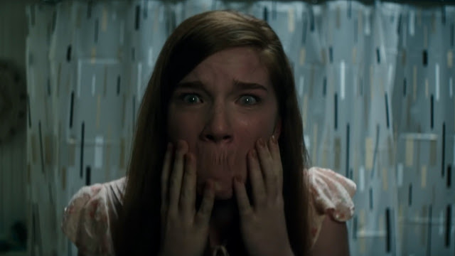 Gambar Ouija: Origin of Evil