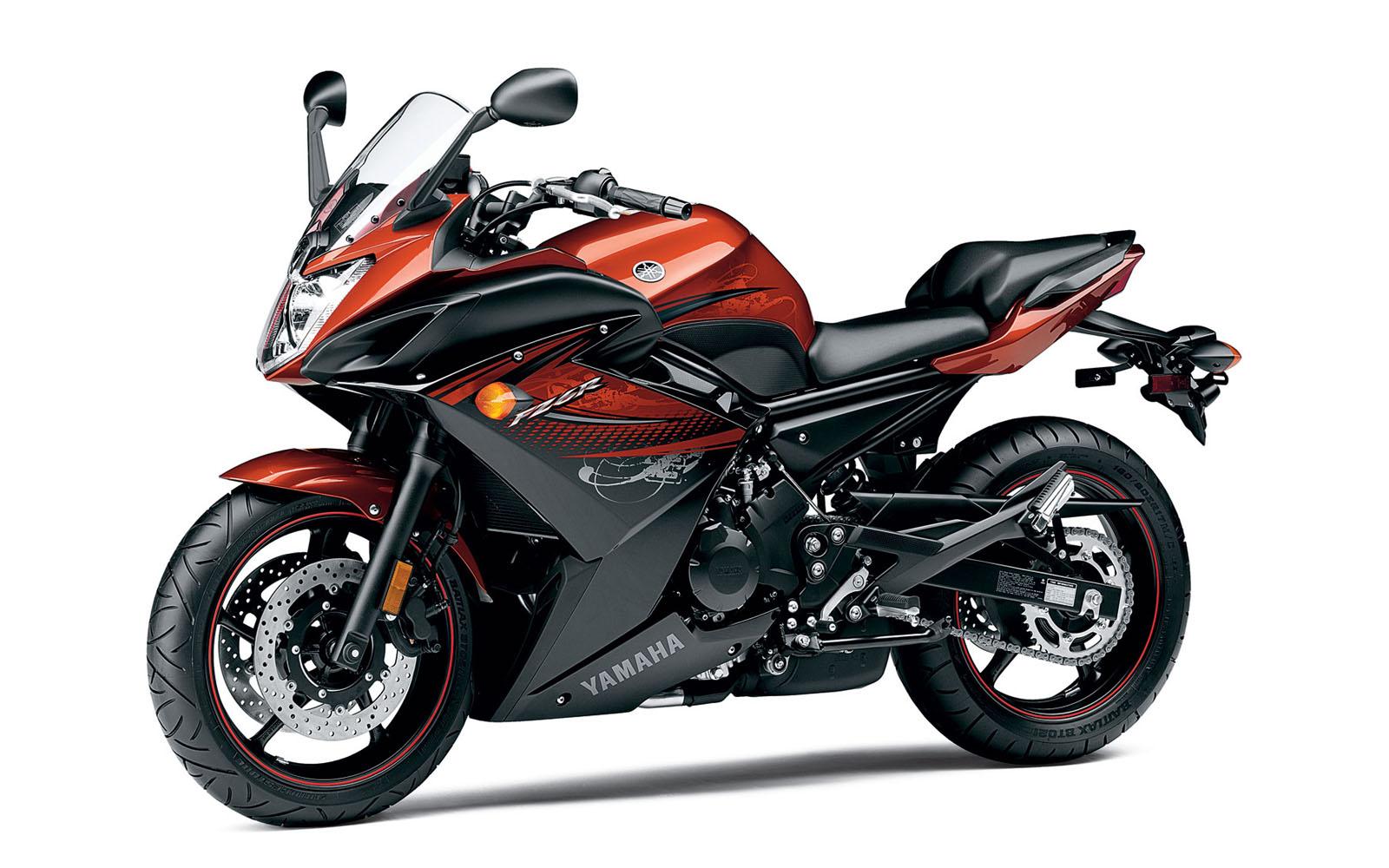 2014-yamaha-fz-09-hp-torque-Dyno-547x389 2014 Yamaha Fz6r