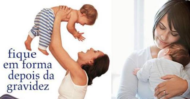 http://www.estou-crescendo.com/search?q=gravidez