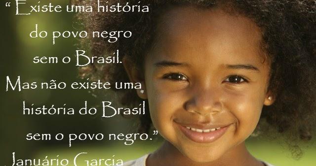 Blog Djalma Lopes 20 De Novembro Dia Da Consciência Negra