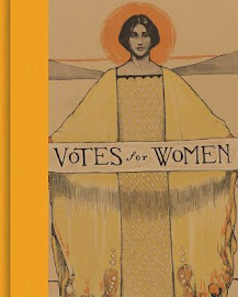 Women's Suffrage Centennial