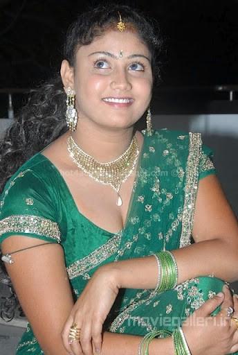 Actress amrutha valli hot photos
