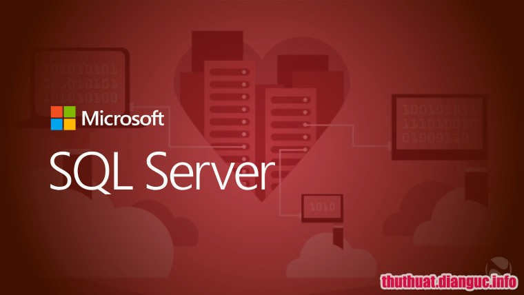 tie-smallDownload SQL Server 2017 Full Cr@ck