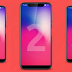 Castiga 3 smartphone-uri iHunt
