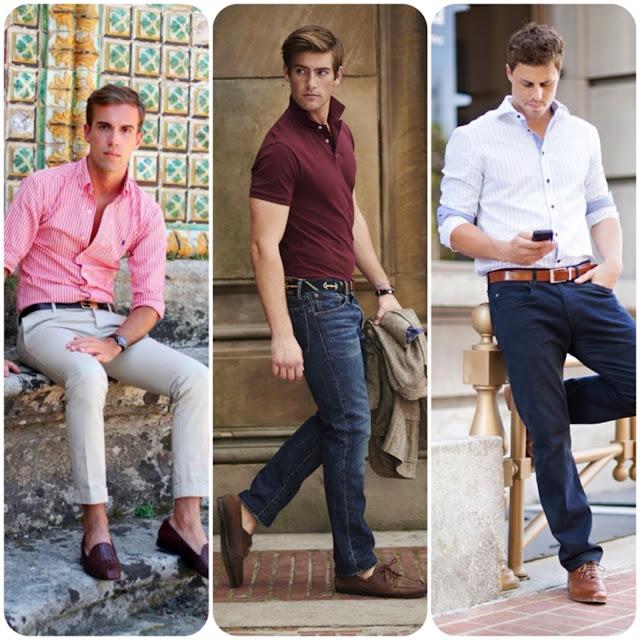 traje masculino, traje esporte, casual, formal, dicas para homens, site homem feito, dicas masculinas, moda, atualidade