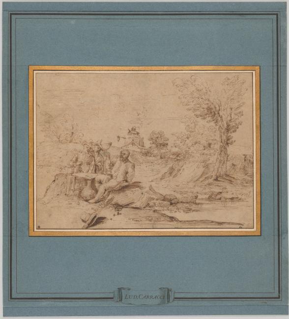 Arte E Antiquariato Humble Stampe Vita Di Napoleone-6 Quadri Con Cornice In Legno Altri Complementi D'arredo