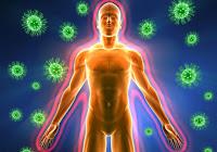 Enfermedades Autoinmunes en aumento: ¿qué las provoca?