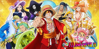 One-Piece-Episode-864-Subtitle-Indonesia