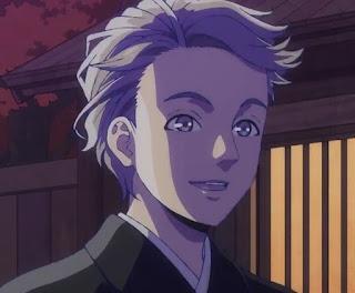 Kitsutsuki Tanteidokoro 8  online