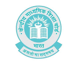 Cbse Admit Card 2018 2019 Download Latest Net July 2018 Call