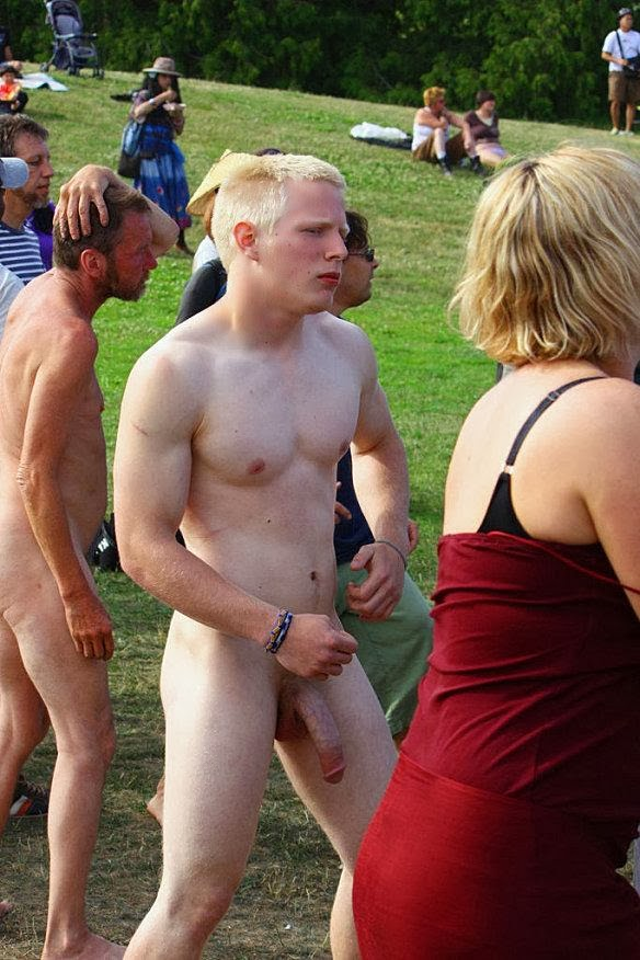 Black girl lesbains sex with strap